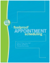 Foolproof Appointment Setting
